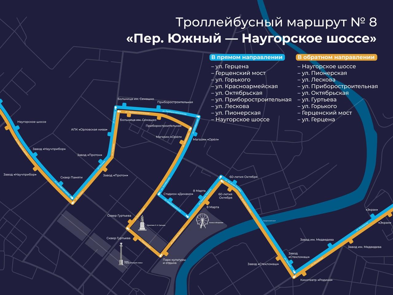Что будет с транспортом после перекрытия Красного моста?
